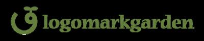 ロゴ販売とCMYKカラーの色見本の「ロゴマークガーデン」